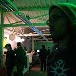 KOF XIII @ La Mythik