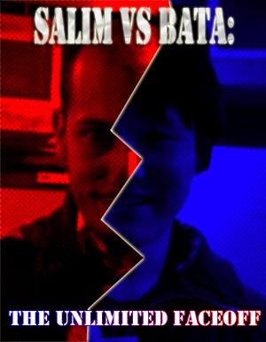 Bata vs Salim: The Unlimited Faceoff