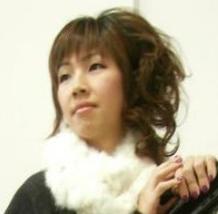 Interview KOF XIII: Cristina Wong