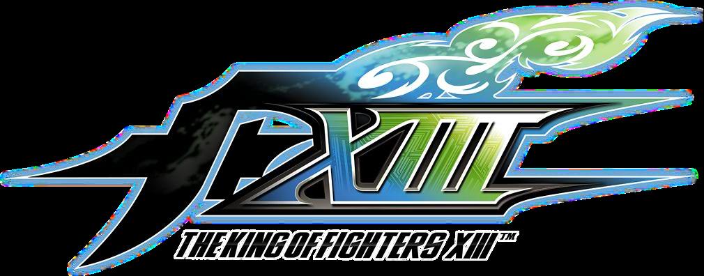 Duelling the kof 12th : renewed KoF XIII enthusiasm in Japan