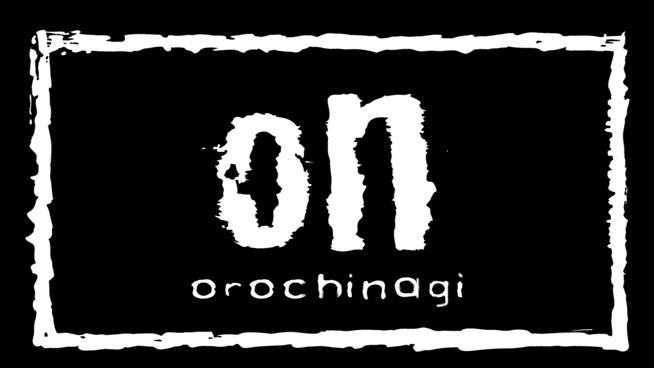 orochinagi nwo