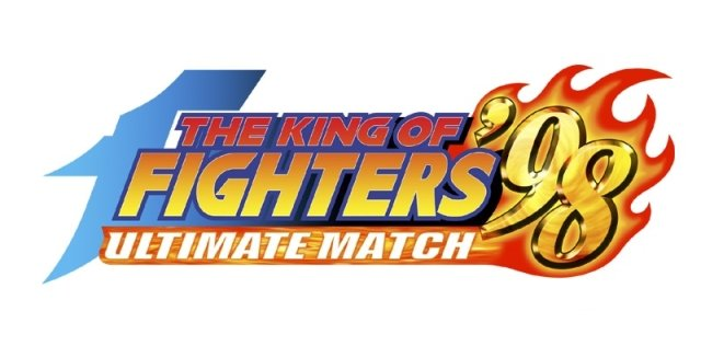 UPDATED! KOF 98 RELEASED on PSN – results of Poll