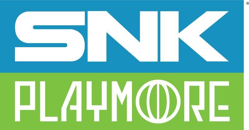 SNKP sues Square Enix!!!