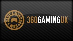 360Gaming – Sun 7th April Spectacular!