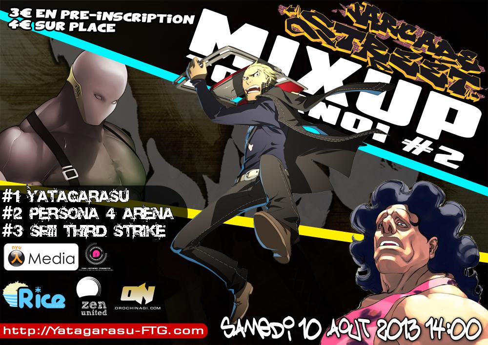 mixup2.2a