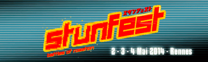 stunfest2014