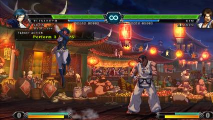 karate002