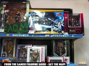 Orochinagi_Akihabara_Gamer_Figurine_Guide_007