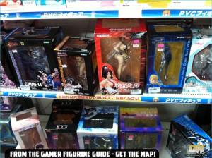 Orochinagi_Akihabara_Gamer_Figurine_Guide_008