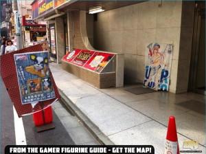 Orochinagi_Akihabara_Gamer_Figurine_Guide_014
