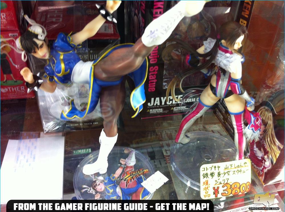 Orochinagi_Akihabara_Gamer_Figurine_Guide_024