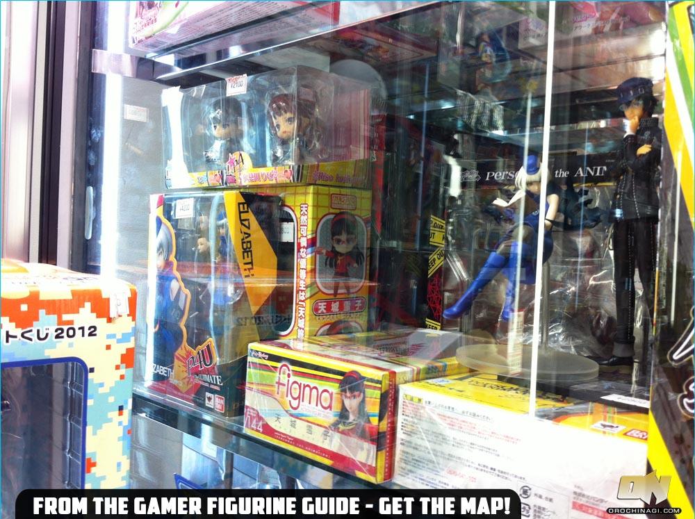 Orochinagi_Akihabara_Gamer_Figurine_Guide_025