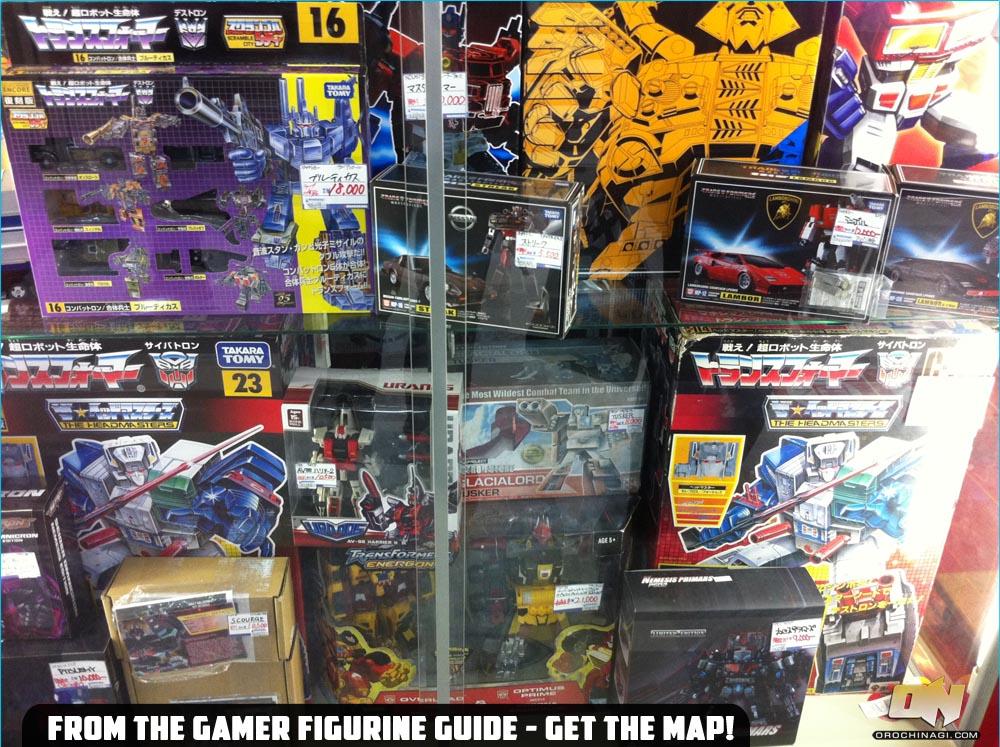 Orochinagi_Akihabara_Gamer_Figurine_Guide_036
