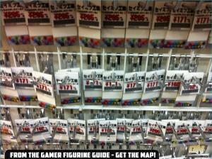 Orochinagi_Akihabara_Gamer_Figurine_Guide_042