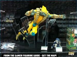 Orochinagi_Akihabara_Gamer_Figurine_Guide_048
