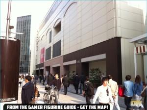 Orochinagi_Akihabara_Gamer_Figurine_Guide_051