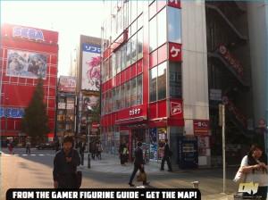 Orochinagi_Akihabara_Gamer_Figurine_Guide_055