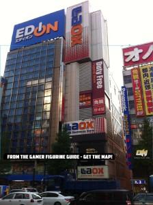 Orochinagi_Akihabara_Gamer_Figurine_Guide_057