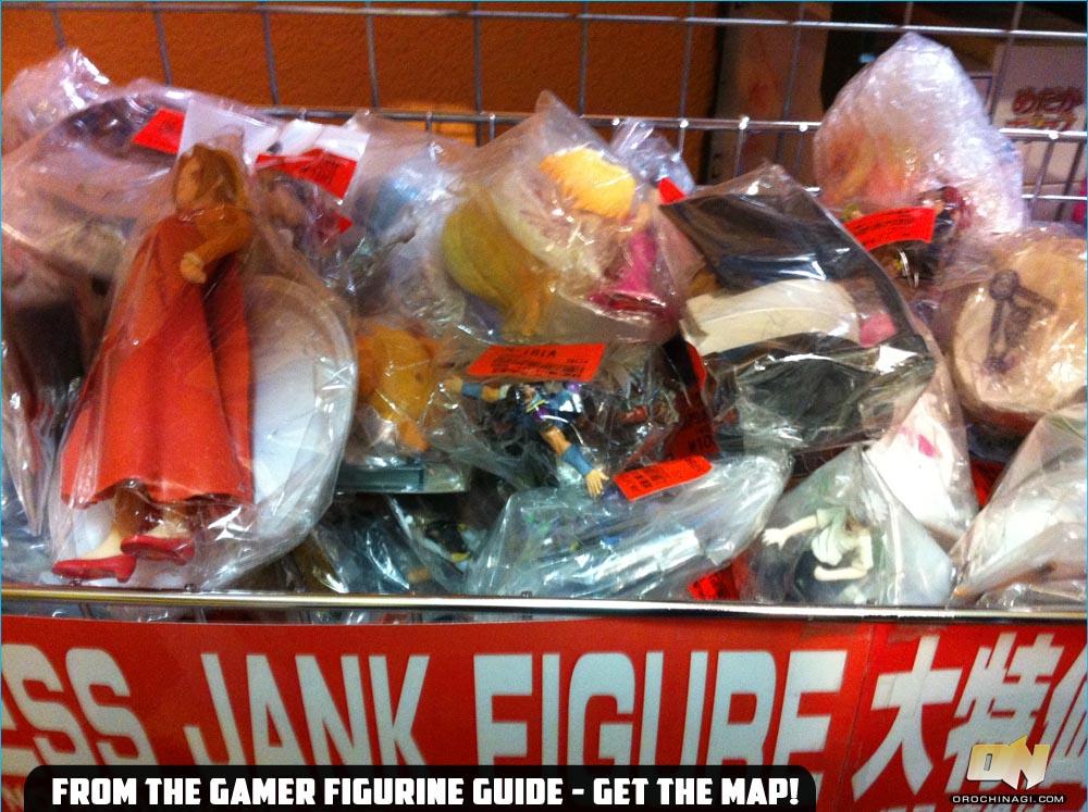 Orochinagi_Akihabara_Gamer_Figurine_Guide_061