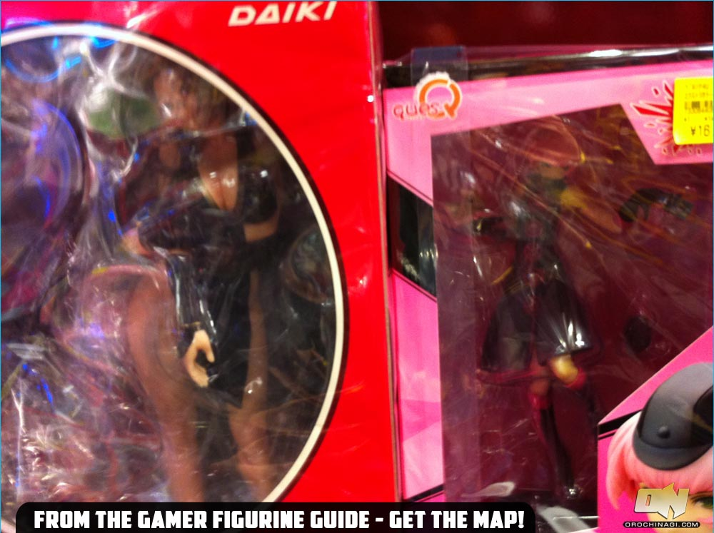 Orochinagi_Akihabara_Gamer_Figurine_Guide_062