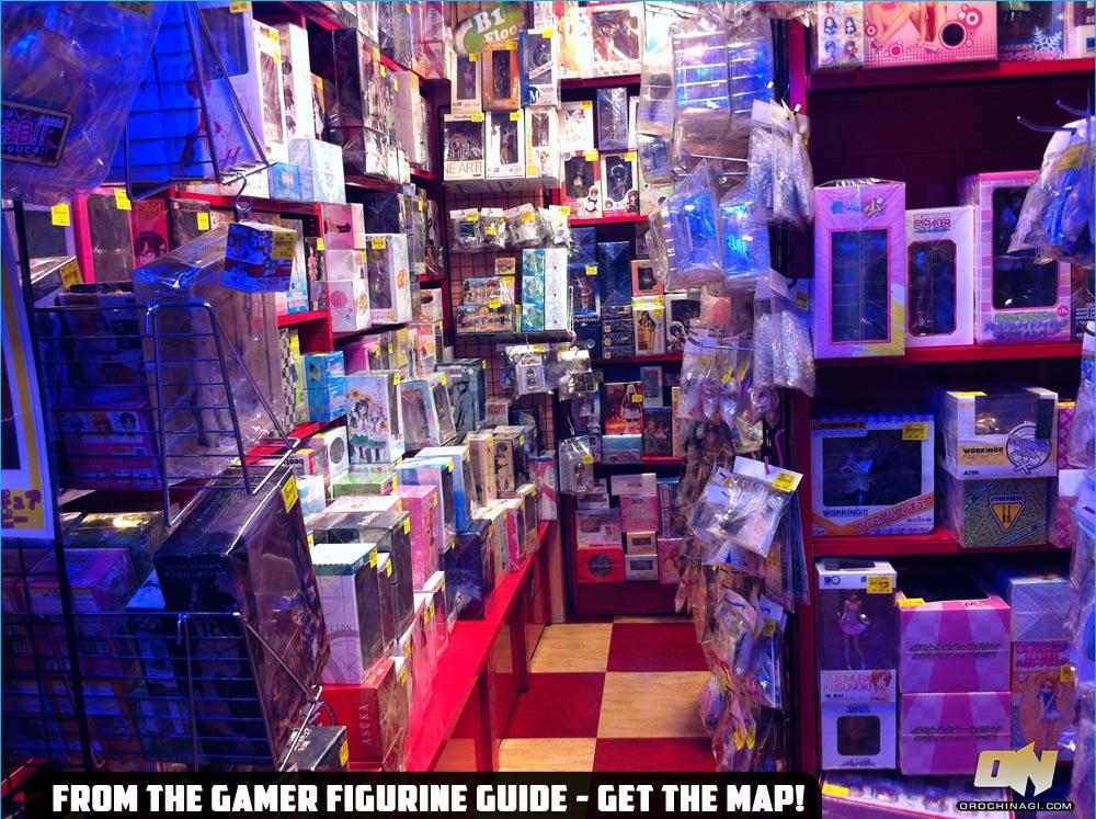 Orochinagi_Akihabara_Gamer_Figurine_Guide_063