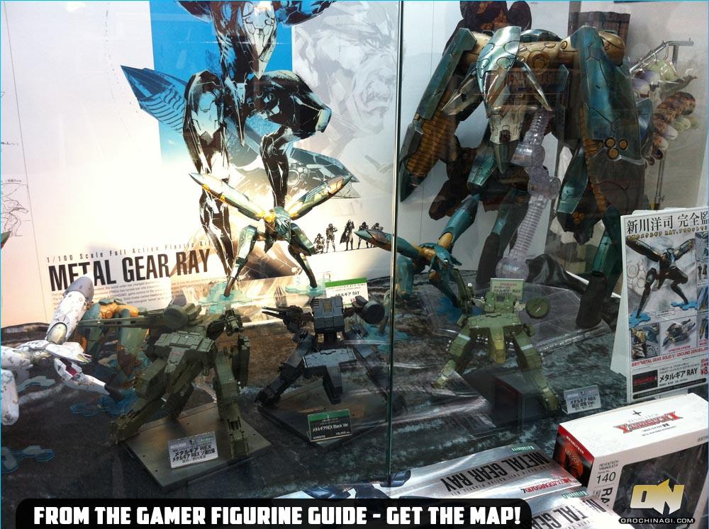 Orochinagi_Akihabara_Gamer_Figurine_Guide_069