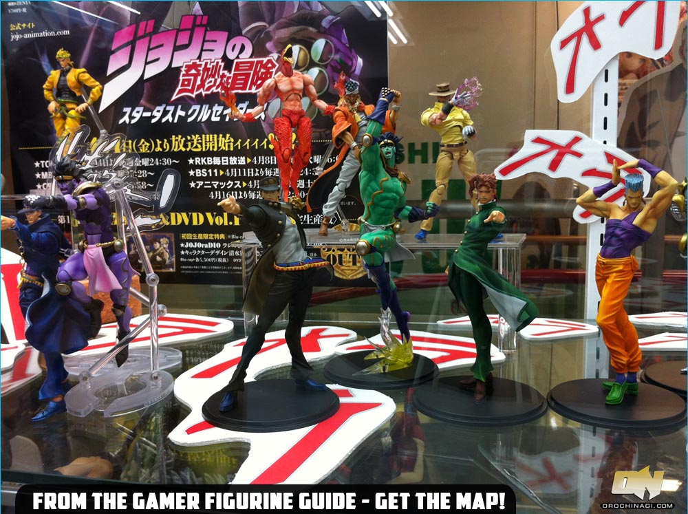 Orochinagi_Akihabara_Gamer_Figurine_Guide_071