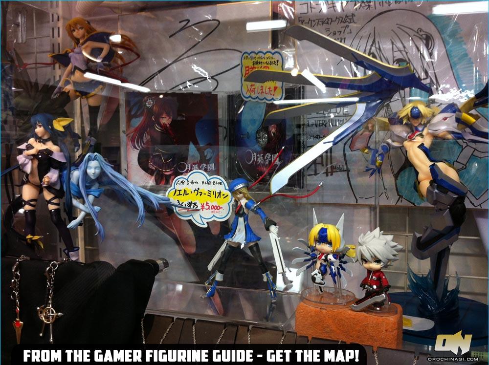 Orochinagi_Akihabara_Gamer_Figurine_Guide_077
