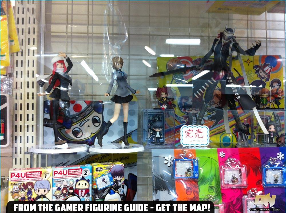 Orochinagi_Akihabara_Gamer_Figurine_Guide_079