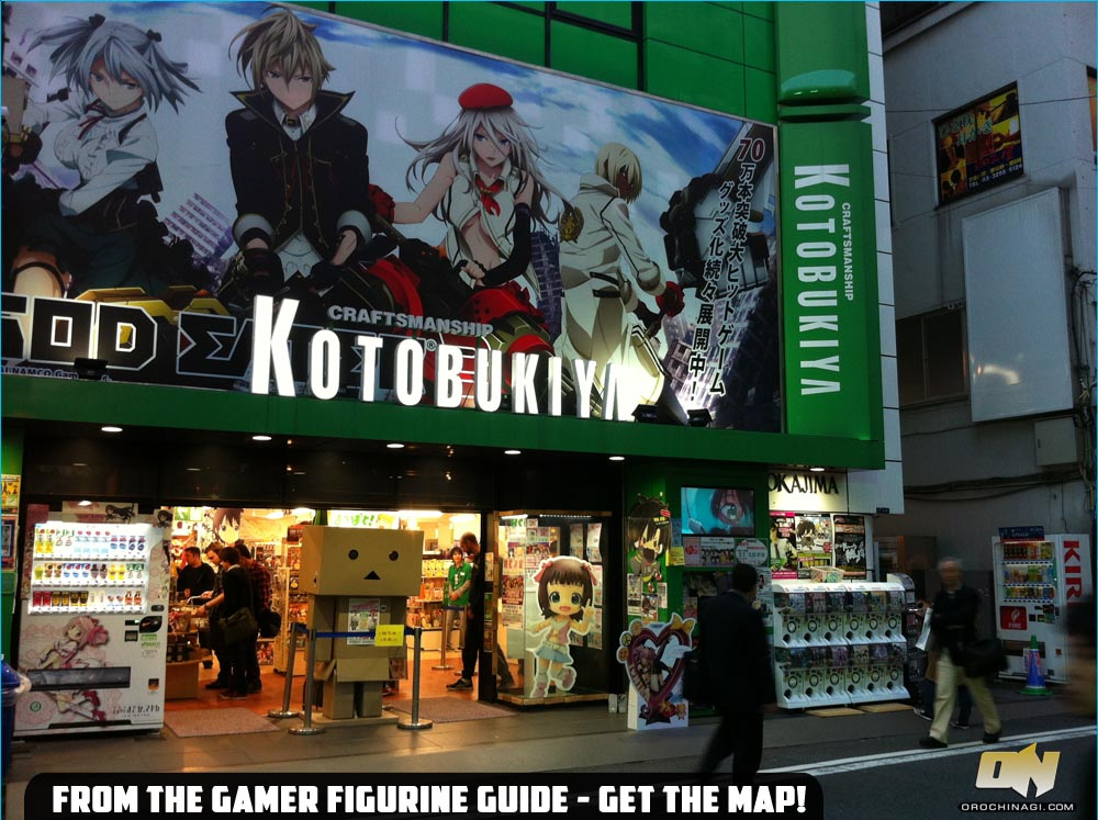 Orochinagi_Akihabara_Gamer_Figurine_Guide_080