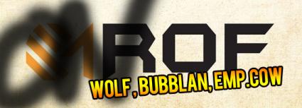 rof-banner