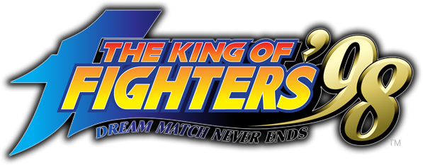 The King Of Fighters 98 for Android and iOS smartphones