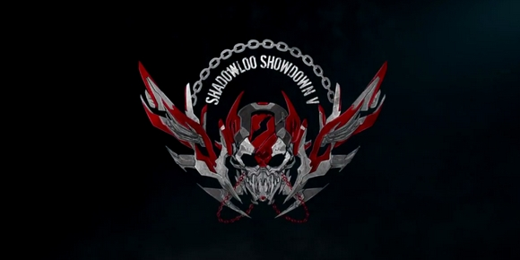 Shadowloo Showdown KoF XIII Pool Matches Featuring KDIT | Ren, KOK, Ryan Hart and ON | Colonov