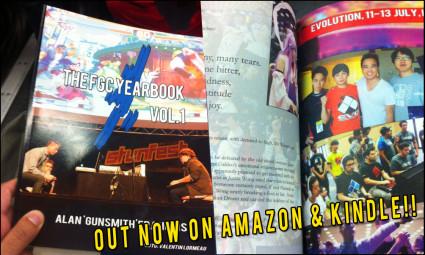 book-ad