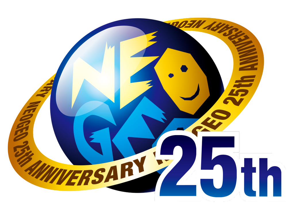 SNK 25th Sale and MOTW coming soon to Steam?