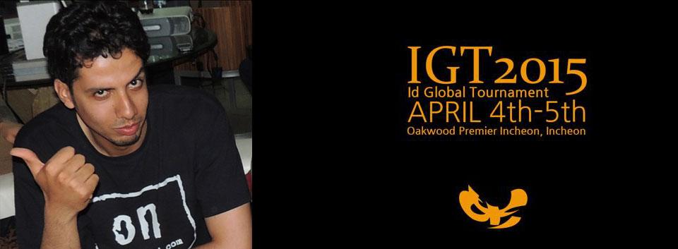 FReezer Drive #GLCWC #KOF Replays Part 2 #IGT