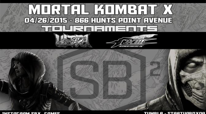 #SB2 This Sunday #SNK 99 cents Sale! #Metalslug SOL DAE ROKKER update! #KOF #USF