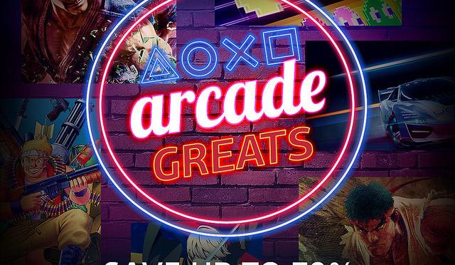 #Letsplay #KOF and Torta vs Shanks FT10 #psn #sale #arcade