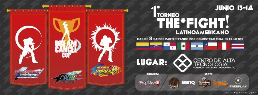 COLOMBIA Cup, Nightmare GEESE and Metal Slug Offer and new Shirts! #TONS #KOF