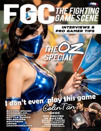 coverweb2 fgc