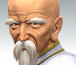 commandlist_tung