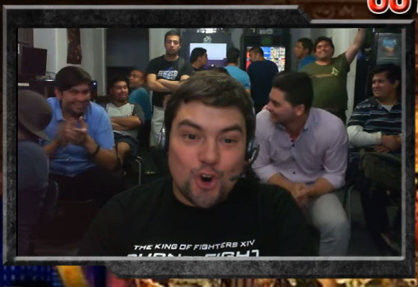 KBR's problems with the FGC + video roundup