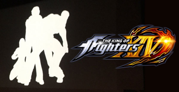 NEW CHARACTERS for #KOFXIV & WCS Report